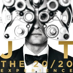Ahhhh it leaked!! #justintimberlake #cd #leak #music #finally #the2020experience #thewaitisover #jt #happy #goodalbum #goodmusic