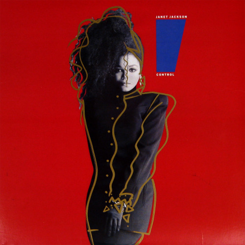 Janet Jackson. Control. 1986.   First time I fell in love, I didn't know what hit meSo young and so naive, I thought it would be easyNow I know I got to take Control