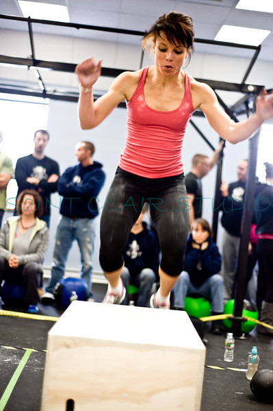 "crossfit4me:   // day || di==0 && day==6){   b++   day = (day new Date(y, oi, 0).getDate()){   oi++;   b = 1;   if(oi>12){   y++;   }   }   if(!pa.hasClassName('visible_pl')){   var tt = window.parse_weekday_context(""View post - ""+window.month_array[oi]+"" ""+b+""rd, ""+y+"", ""+pa.select('div.publish_on_time')[0].innerHTML);   pa.parentNode.parentNode.select('.post_info a')[0].insert({after: ' - '+tt});   pa.addClassName('visible_pl');   }   });   }  }  if(typeof window.after_auto_paginate=='function'){   window.after_auto_paginate = (function() {   var cached_function = window.after_auto_paginate;   return function(){   cached_function.apply(this, arguments);   window.visible_permalinks();   };   }());  }else{   window.after_auto_paginate = function() {   window.visible_permalinks();   }  }  window.onload = window.visible_permalinks; // ]]>"