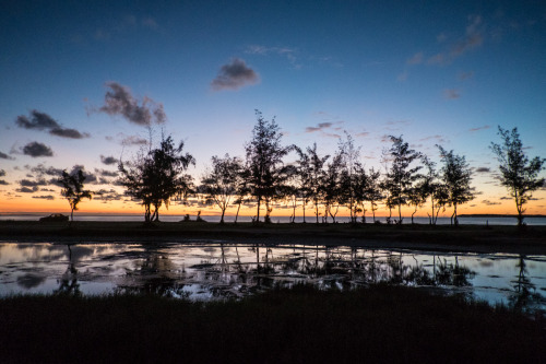 Mauritius,  Corporate Assignment Fuji X-Pro 1 & 18mm © Eliot BELIN 2013