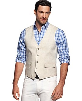 Big And Tall Men's Designer Clothes and tall men s designer