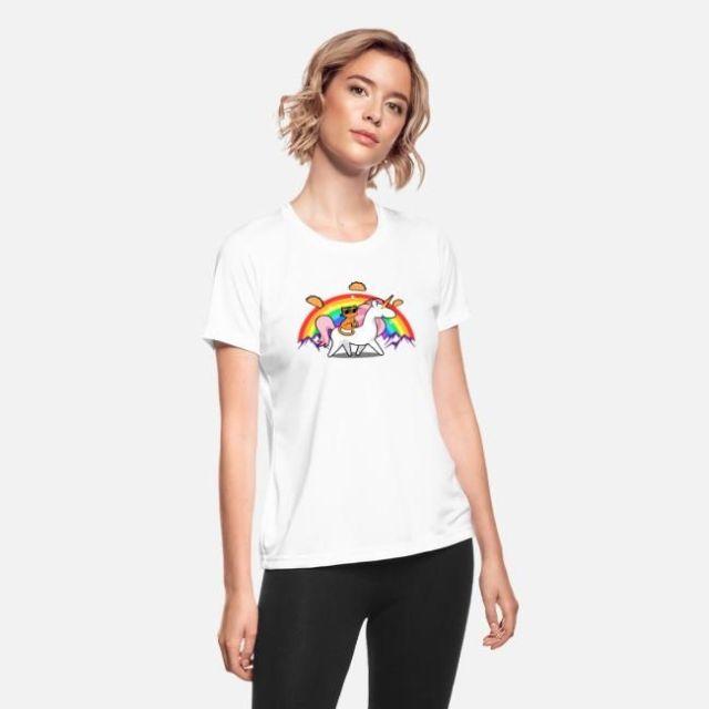 Just Pinned to T-Shirts:   https://www.pinterest.com/pin/583919907943746009/ #Pinterest#T-Shirts