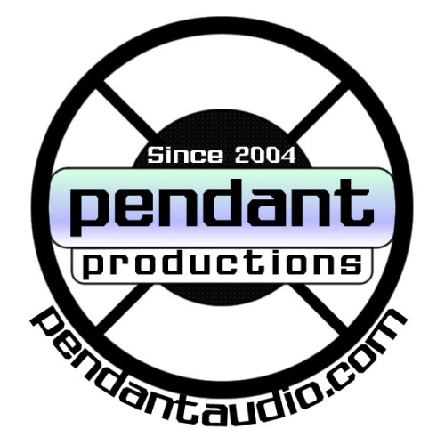 "The one and only casting call for Pendant's first professional production, ""Phantom Canyon"", is now open for auditions!  Deadline ***JUNE 7***.  http://www.pendantaudio.com/ccphantomcanyon.html"