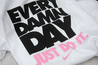 ohpwaaaulinelara:  I need this shirt.