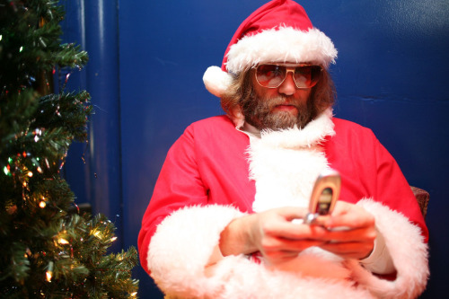 "Santa John  Enjoy: Roderick on the Line - Archive Holiday Edition - ""The Story of Lola"""