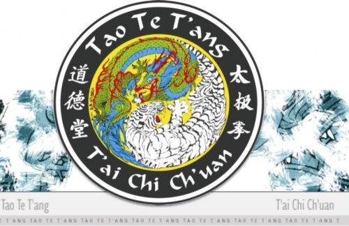 Tao Te Tang - Nossa Casa, Nossa Escola