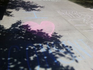 Abuse awareness week at CSUN and LAVC, to the victims its NEVER your fault! its your attackers fault, don't ever let them tell you you asked for it!