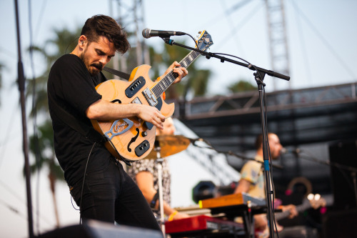coachellaphoto:  Local Natives