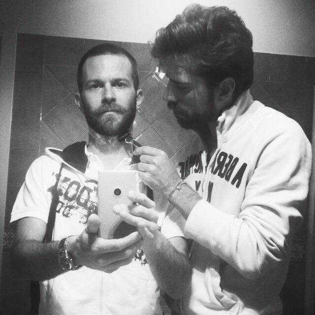 dariosguazz beardburnme https://www.neofic.com