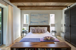 WOOD DESIGN || BEDS  A range of contemporary bed designs in wood  http://www.woodindesign.com/2013/02/19/wood-design-beds/