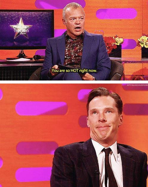 withmymouthsewnshut:  #benedict cumberbatch#:a summary