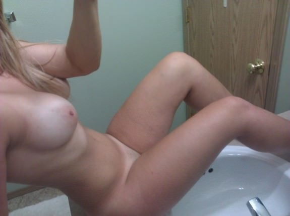 Girls fucking free vids  free videos tube sex