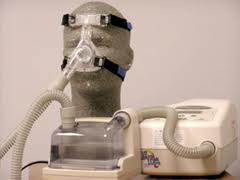 The dangers of sleep apnea and ways to combat it  http://goarticles.com/article/The-Dangers-of-Sleep-Apnea-and-Ways-to-Combat-It/7593373/  Sleep apnea (SA) is a pernicious disorder that shows both short term as well as long term side-effects. The chief highlight of this disorder is that a person is unable to sleep throughout the night on account of breathlessness.