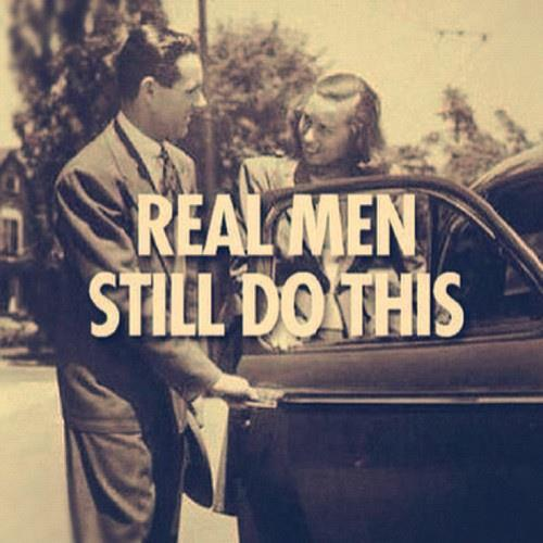 preppybynature:  Yes they do