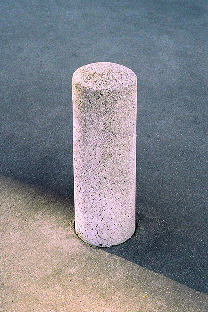 Concrete by Thomas Albdorf on Flickr.