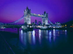 #LondonBridge #LOVE #Beautiful