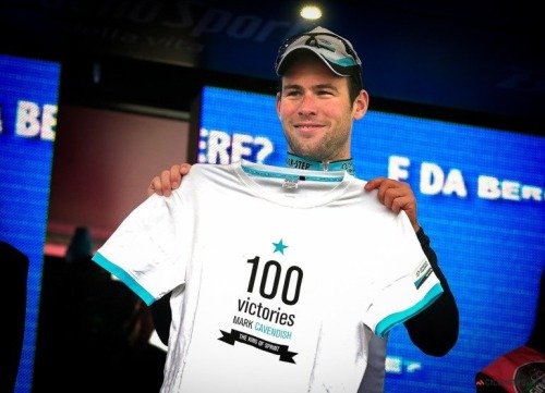 CAVENDISH. 100.