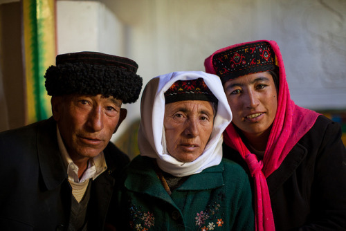 people on Tajiks' wedding on Flickr.