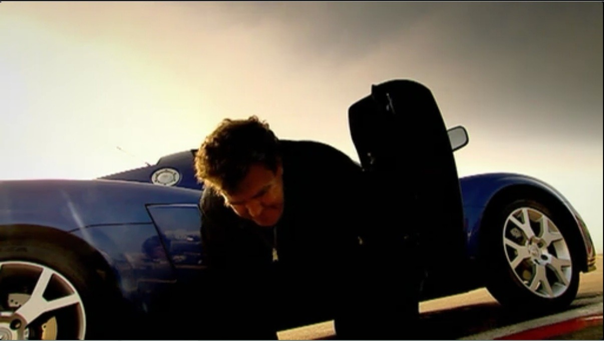 Top Gear will never ever get old.  Stand up comedy will never ever be funnier.