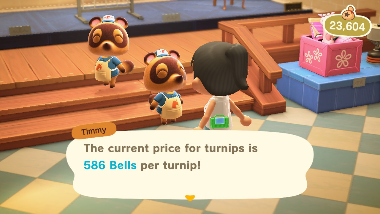 turnips selling for 586 for the next hour, merengue is in boxes and portia is in my campsite for the rest of the night !! i'll close the gates by 10pm EST but if youre still interested in merengue or portia afterwards dm me and i'll open the gates for you ! DODO Code: H88NW #acnh#animal crossing #animal crossing new horizons #dodo code