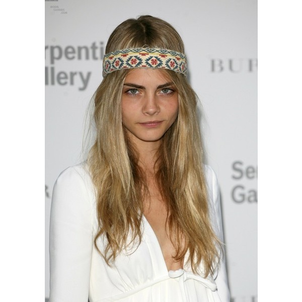 Pinterest / Search results for cara delevigne   (clipped to polyvore.com)