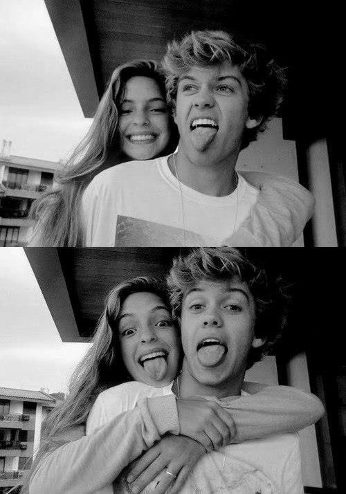 Anal Teen Love