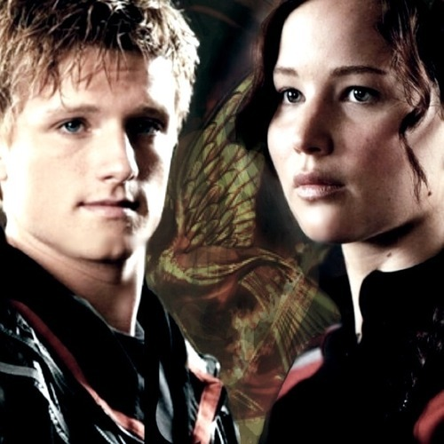 Mockingjay Starts Production This Fall, Because Nothing Goes Better With A Bloody Revolution Than Fall Foilage