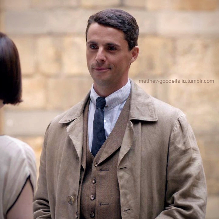 Matthew nei panni di Henry Talbot in Downton Abbey - S5E9 - Speciale natalizio A Moorland Holiday (25/12/14) - My screencap/edit #matthew goode#mg#downton abbey#henry talbot#my edit#da 5x9 #a moorland holiday #da screencaps #da 5 screencaps #da tv