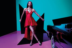 fan-rihanna:  The Full Rihanna For River Island Collectionhttp://bit.ly/12xK5Zr