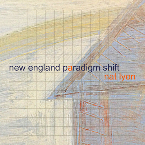 natlyon:  today is the day!  new england paradigm shift has been released and the very kind folks at absolutepunk.net gave it a really nice review yesterday.  You can stream the entire album here.  Extra special HIGH FIVE to Chad Matheny and Bob Schwenkler (Dub Narcotic Studio) for helping to bring the album to life.  Mastered here at DNS. Thanks Nat!