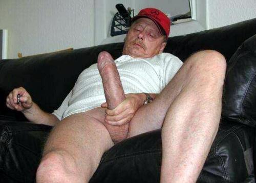 Big Dick Mature Gay Photo Album - Amateur Adult Gallery