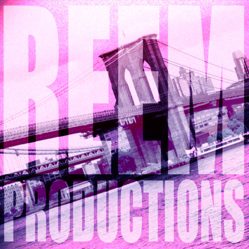 Reem Productions