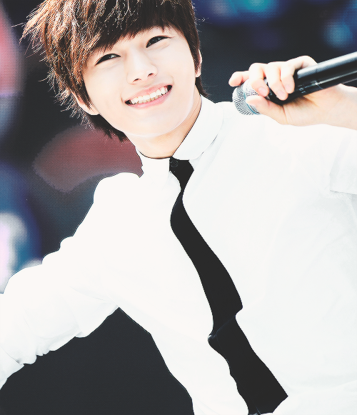 myungsoorequested by: baektastic