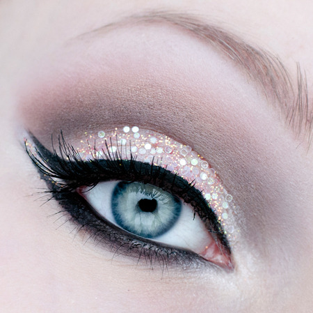 glitter | Tumblr on @weheartit.com - http://whrt.it/S64JiE