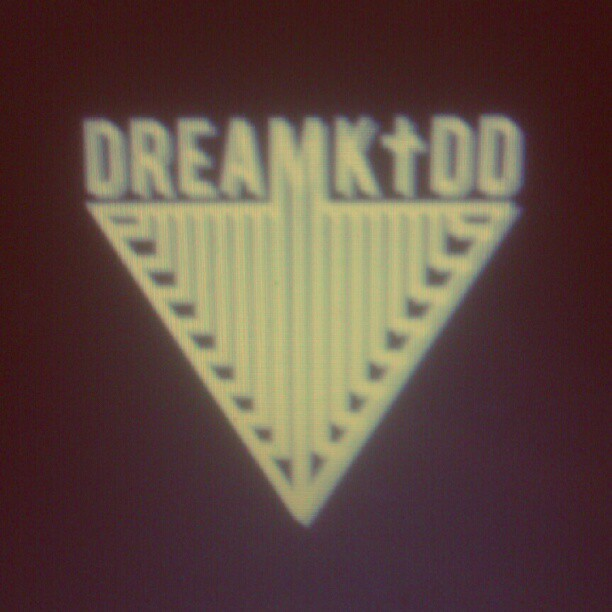 New video this month // see them first // www.YouTube.com/dreamkiddmc // #dreamkidd #jnsq #youtube #newmusic #London #UK #rap #electro