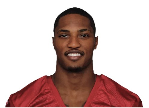 After putting his foot in his mouth, 49ers cornerback Chris Culliver offers up an apology for anti-gay remarks he made during the Super Bowl media day on Wednesday. Click the pic to read more.