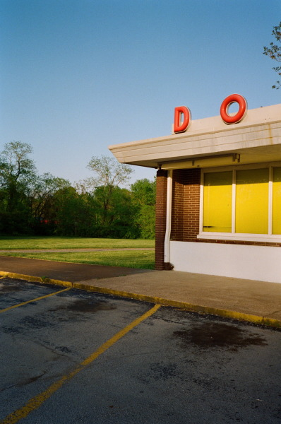 phdonohue:  do, nashville, tennessee