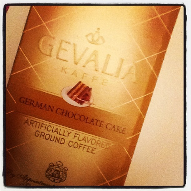 #gevaliacoffee #coffee got coffee for $2 a bag regularly $10