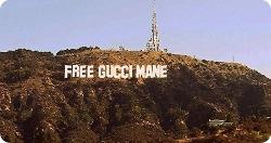hollywood Gucci bricksquad gucci mane 1017 free gucci guwop free guwop free gucci mane
