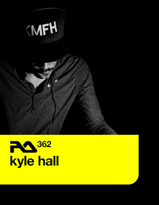 weformlikevoltron:  RA podcast #362: Kyle Hall tracklist: Glenn Underground - Israelee Night FallsPepe Bradock - @ The StanleyLubin - Monotuber - KimochiGifted & Blessed - The Dreamer - Gifted & BlessedH - Fusion - Eradicate Me - FitRobert Hood - Power To Prophet - M PlantGreg Beato - Respect the 78 - (unreleased) ApronCrash Course In Science – Flying Turns (J. Rocc Edit) - Stones ThrowFunkinevil - Ignorant - (unreleased) Wild OatsMetro - Brownstone Express - Nu GrooveDam Funk - New Knock - Stones ThrowKyle Hall - H Bomb - (Unreleased) Wild OatsMGUN aka Savant - Frag - (Unreleased) ?Funkineven - Beat Tunnel (Unreleased) Apron7 Davis Jr. - Thanks - Brownswood RecordingsFunkinevil - In the Grid - (Unreleased) Wild Oats download/listen