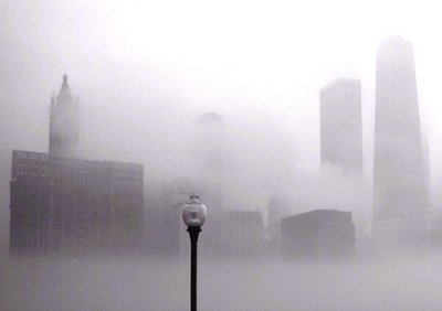 Chicago Fog (via emeraldmic21)
