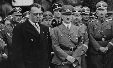 "Forty two percent of Austrians think ""not everything was bad under Hitler,"" while 57% think ""there was nothing positive about the Hitler era,"" according to a poll conducted by newspaper Der Standard that was published on Friday. The poll was conducted among 502 eligible voters in Austria and published ahead of the 75th anniversary of the country's annexation by Nazi Germany. […] 54% answered that neo-Nazi groups would be successful in the Austrian elections, if there was no law banning them.  I'm going to go out on a limb and guess that the vast majority of the 42% of Austrian respondents who think ""not everything was bad under Hitler"" weren't alive when the Nazis annexed Austria. I'm also going to take a guess that they haven't spent much time speaking with Holocaust survivors since a) there aren't many of them in Austria and b) there just aren't many of them still alive today. In fact, I'd say this is one of the most serious consequences that we will have to face in the coming years: As the ""survivor generation"" disappears, with it goes the irreplaceable first-hand personal narratives that speak directly to the depths of Nazi depravity. After that, all we have is history. And, as polls like this really highlight, history simply doesn't adequately convey the horror of the Second World War and the Holocaust. If it did, 100% of Austrians would run screaming from questions like these. In the meantime, however, any Austrians who want to hear more about how bad things were under Hitler can still contact me to arrange a chat with my grandparents."