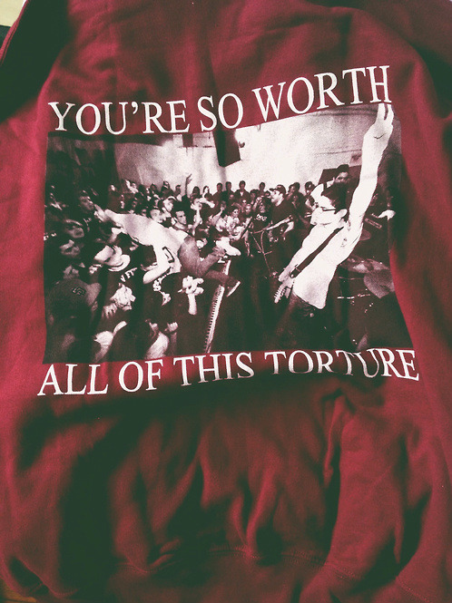 sinkingship-shore:  if i can get this at slamdunk i'll be so stoked