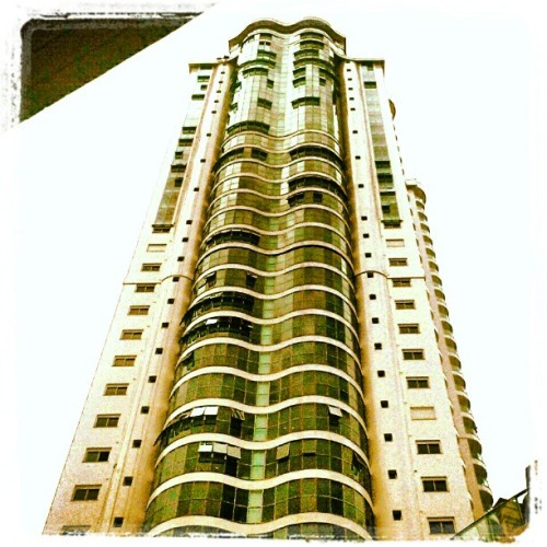 #balneariocamboriu ,#building,#fg,#architecture,#apartment http://instagr.am/p/VJ7tFOMs6c/