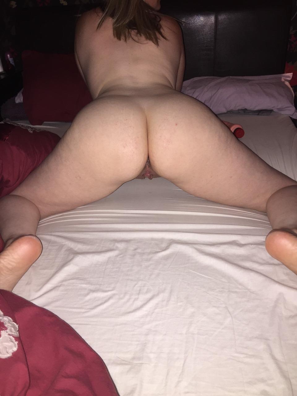 free british granny porn