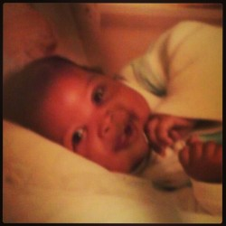 My baby days »»> lml
