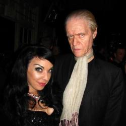 Kim Fowley is Currently Knee Deep in Tax Oceans of Data & Paperwork … & Has Discovered 1 Financial Reality= I Gave All My 2012 Income Away to Musicians/ Technicians/ Vocalists / Actors/ Lawyers / Doctors/ Accountants/Models/Video & Film Editors/ Tour Managers/ Assistants/ Security/ Photographers /Etc..Elizabeth Aston is In Charge of my Initial Numbers Research. She is cracking the whip on all the Assistants who are compiling the Horrendous Numbers. No Wonder I Live in a Dirty Apartment w/ An Overweight Female Cat. I hope my next GF is Rich & Has her own Lesbian Tree-House, Where I can move into… Or, Next GF: Please Help Me Clean Up This Overwhelming Mess & Be Sure My Grave is Swept Clean!