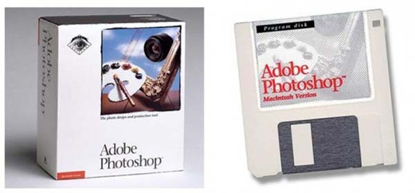 "Adobe Photoshop Source Code Available for Free Download  When brothers Thomas and John Knoll began designing and writing an image editing program in the late 1980s, they could not have imagined that they would be adding a word to the dictionary. Thomas Knoll, a PhD student in computer vision at the University of Michigan, had written a program in 1987 to display and modify digital images. His brother John, working at the movie visual effectscompany Industrial Light & Magic, found it useful for editing photos, but it wasn't intended to be a product. Thomas said, ""We developed it originally for our own personal use…it was a lot a fun to do."" (via vividtimes.com)"