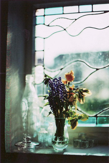 eliego:  untitled by sjwalton.com on Flickr.