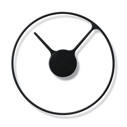 kaitolovesthis:  TIME by Jehs + Laub x Stelton